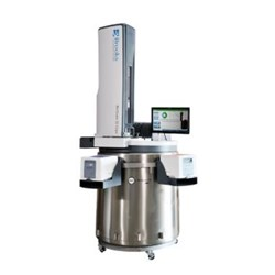 BioStore™ III Cryo System by Brooks Life Sciences product image