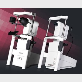 Heidelberg Retina Tomograph by Heidelberg Engineering Ltd. product image