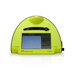 EVE - One of the Fastest Cell Counters by NanoEntek product image