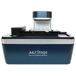 JuLI™ Stage Real-Time CHR by NanoEntek product image