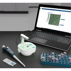 Automated Organoid Counter by CytoSmart Technologies B.V. product image
