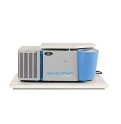 NuWind Multi-Application Bench Top Refrigerated Centrifuge