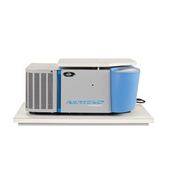 NuWind Multi-Application Bench Top Refrigerated Centrifuge by NuAire, Inc. product image