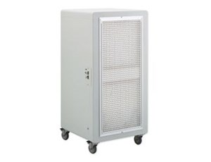 AireGard 114 Clean Air Scrubber
