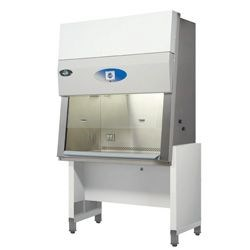 CellGard HD (Hazardous Drug) ES (Energy Saver) NU-481 Class II Biological Safety Cabinet by NuAire, Inc. product image