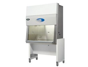 CellGard HD (Hazardous Drug) ES (Energy Saver) NU-481 Class II Biological Safety Cabinet