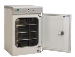 DH AutoFlow 5500 Direct Heat CO2 Incubator by NuAire, Inc. product image