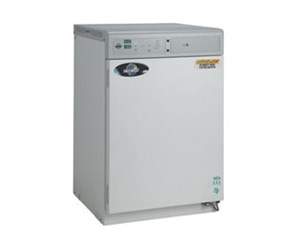 DHD AutoFlow 5510 Direct Heat CO2 Incubator