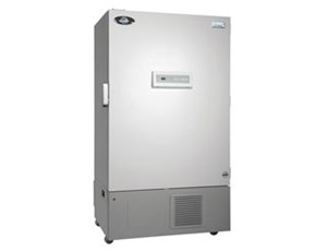 Glacier 9483 Ultra Low Temperature Freezer