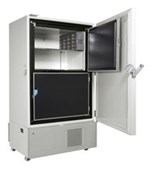 Glacier 9668 Ultra Low Temperature Freezer