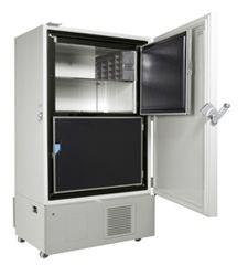 Glacier NU-9668 Ultra Low Temperature Freezer by NuAire, Inc. product image