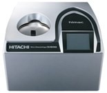 Hitachi CS150NX Tabletop Micro Ultracentrifuge