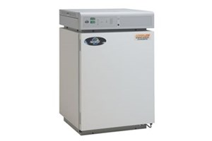 IR AutoFlow 8500 Water-Jacketed CO2 Incubator