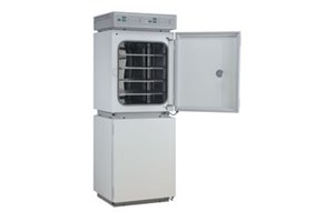 IR AutoFlow 8700 Water-Jacketed CO2 Incubator