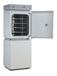 IR AutoFlow NU-8700 Water-Jacketed CO2 Incubator by NuAire, Inc. product image