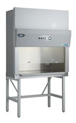 LabGard 425 Class II Biological Safety Cabinet by NuAire, Inc. thumbnail