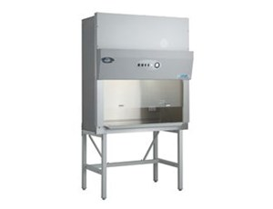 LabGard 425 Class II Biological Safety Cabinet