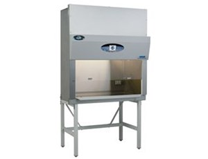 LabGard ES (Energy Saver) 427 Class II Biological Safety Cabinet