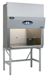 LabGard ES (Energy Saver) NU-435 Class II Biological Safety Cabinet by NuAire, Inc. thumbnail