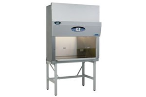 LabGard ES (Energy Saver) 435 Class II Biological Safety Cabinet
