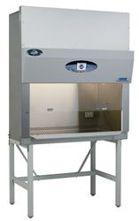 LabGard ES (Energy Saver) NU-435 Class II Biological Safety Cabinet by NuAire, Inc. product image