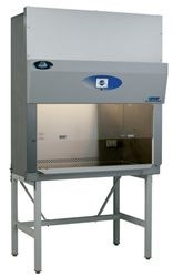 LabGard ES (Energy Saver) NU-440 Class II Biological Safety Cabinet by NuAire, Inc. product image
