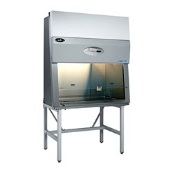 LabGard ES (Energy Saver) NU-543 Class II, Type A2 Biological Safety Cabinet by NuAire, Inc. product image