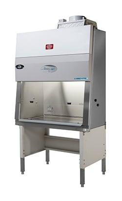 Biosafety Cabinet Class 2 Principle Cabinets Matttroy