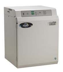 TC PureCell 5100 Direct Heat CO2 Incubator by NuAire, Inc. thumbnail