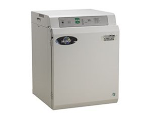 TC PureCell 5100 Direct Heat CO2 Incubator