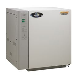 US AutoFlow NU-4750 Water-Jacketed CO2 Incubator by NuAire, Inc. thumbnail