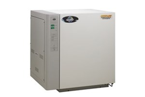 US AutoFlow 4750 Water-Jacketed CO2 Incubator