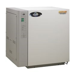 US AutoFlow NU-4750 Water-Jacketed CO2 Incubator by NuAire, Inc. product image