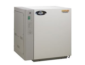 US AutoFlow 4850 Water-Jacketed CO2 Incubator