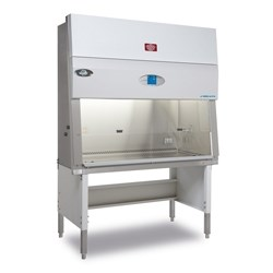 LabGard® ES AIR Limited NU-545 Class II, Type A2 Biosafety Cabinet by NuAire, Inc. product image