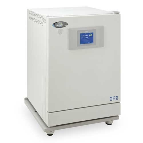 In-VitroCell ES NU-5710 Direct Heat CO2 Incubator with Dual Sterilization Cycles by NuAire, Inc. thumbnail
