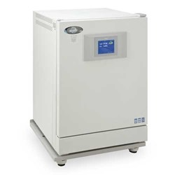 In-VitroCell ES NU-5710 Direct Heat CO2 Incubator with Dual Sterilization Cycles by NuAire, Inc. product image