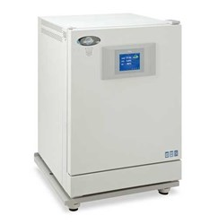 In-VitroCell ES NU-5720 Direct Heat CO2 Incubator with Dual Sterilization Cycles and Humidity Control