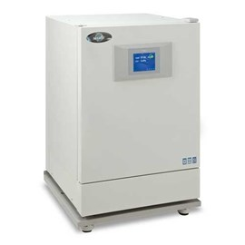 In-VitroCell ES NU-8600 Water Jacketed CO2 Incubator by NuAire, Inc. product image