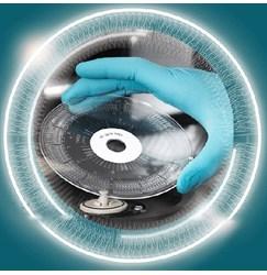 Gyrolab<sup>®</sup> Bioaffy™ 4000 CD