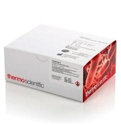 SureTect Salmonella Species PCR Assay