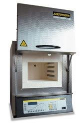 Nabertherm Muffle/Incineration Furnaces by Nabertherm product image