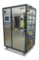 Nabertherm High-Temperature Chamber Furnaces by Nabertherm product image