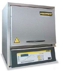 Muffle Furnace L3-L15 by Nabertherm product image