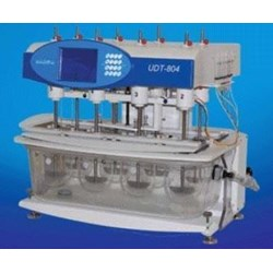 Universal Dissolution Tester by Logan Instruments Corp. product image