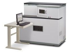 GDS850 Glow Discharge Atomic Emission Spectrometer