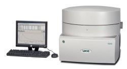 TGA701 Thermogravimetric Analyzer by LECO Corp. thumbnail