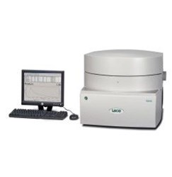 TGA701 Thermogravimetric Analyzer