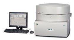 TGA701 Thermogravimetric Analyzer by LECO Corp. product image