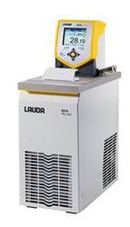 LAUDA ECO heating and cooling thermostats by LAUDA DR. R. WOBSER GMBH & CO. KG thumbnail